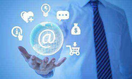 域名解析流程是怎样的?