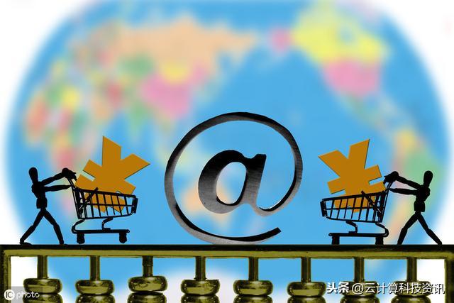 外贸企业为什么要做网站SEO关键词优化排名