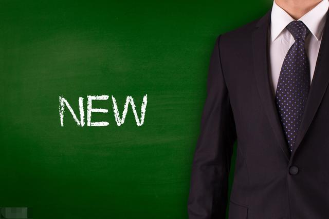 新老站一网打尽,快速提高你的网站收录
