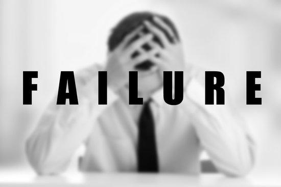 为什么有那么多人在网络创业失败