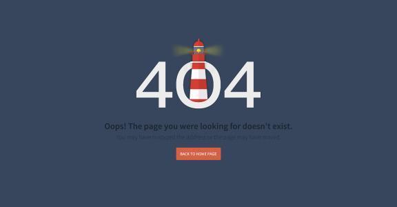 为什么你的网站不被百度收录,因为没做这9个动作