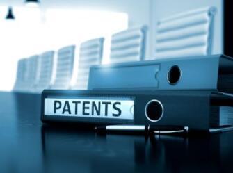 申请美国发明专利的流程是怎样的?