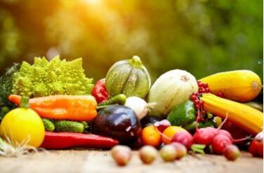 有机蔬菜商标注册流程是怎样的?
