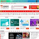 中国商机网 http://www.37.cn