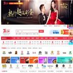 创业商机网 http://www.78.cn