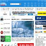 控制工程网 http://www.cechina.cn