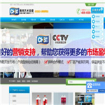 美缝剂加盟 http://www.chenbon.com