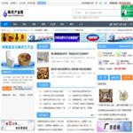 陶瓷产业网 http://www.chinatcw.com