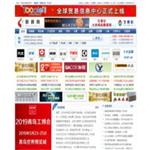 中国厨具网 http://www.cncookernet.com