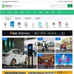 中国电动车网 http://www.ddc.net.cn