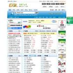 中国防爆网 http://www.ex71.com