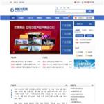 中国汽配网 http://www.qipei8.com