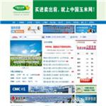 中国玉米网 http://www.yumi.com.cn