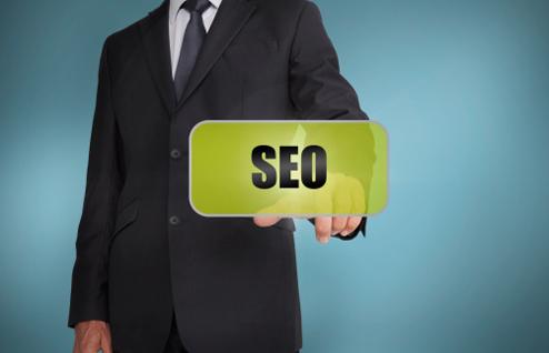 SEO新的价值观与网络营销的珠联璧合才是大势所趋
