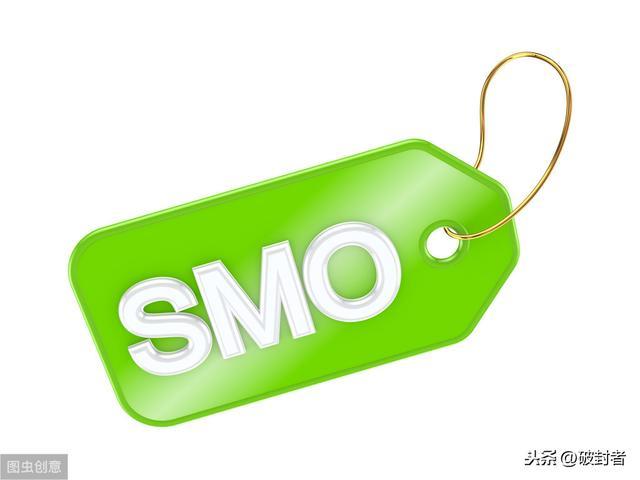 SEO优化:seo正规网站优化技术