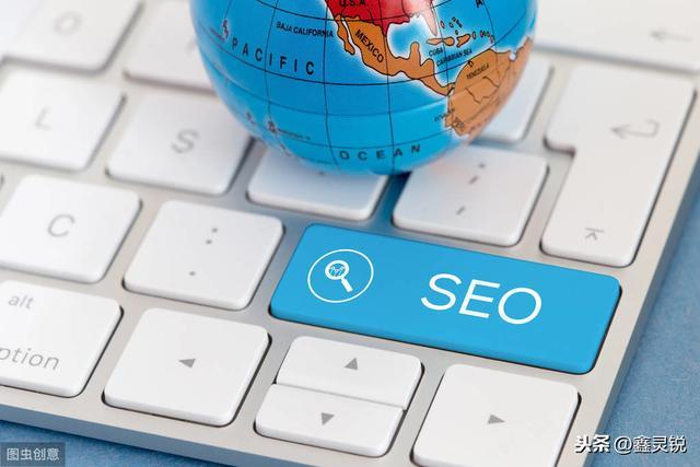 SEO优化   网站日常更新文章的原创性有多重要?