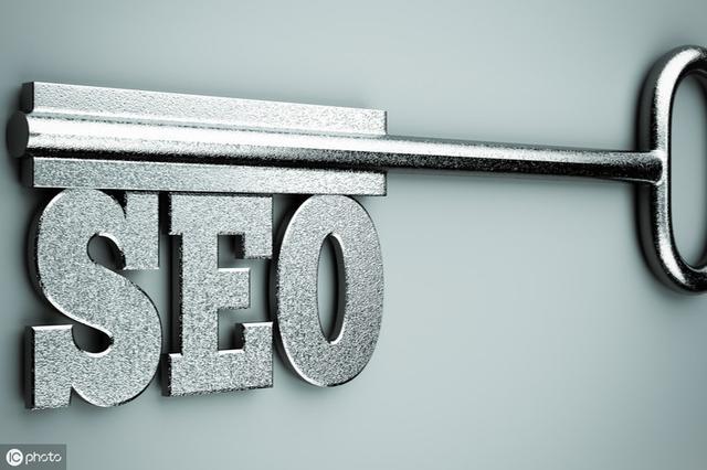 企业网站需要seo优化吗?