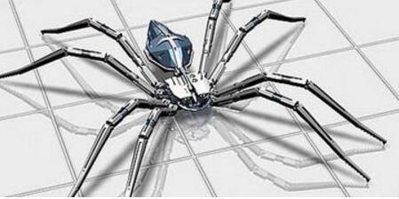 怎样利用百度蜘蛛referer找到报错页面入口