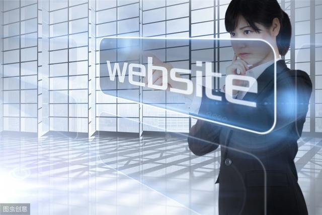 抵得上20个销售的方法:让公司信息在百度搜索引擎尽快收录