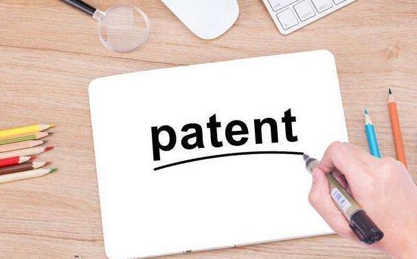 如何确定申请专利的种类?