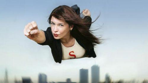 女性创业者如何才能获得成功