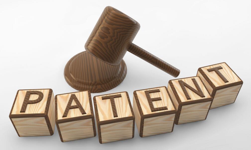 专利拥有哪些权利?