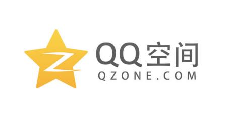 用QQ空间也能做好自媒体你知道吗?