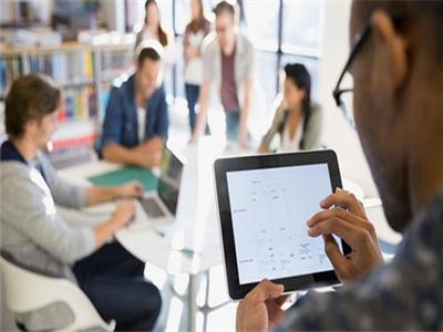 企业服务类B2B创业的命脉是什么