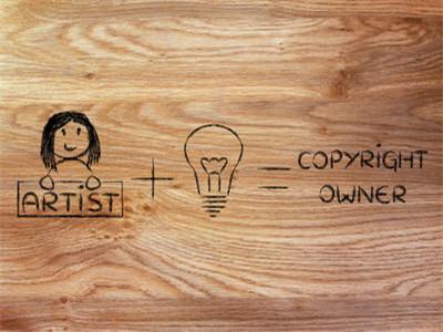 创业最重要的其实是天赋,有就是有,没有就是没有