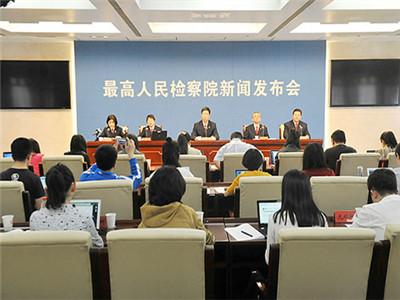 请问上海有哪些适合创业者的创客空间?