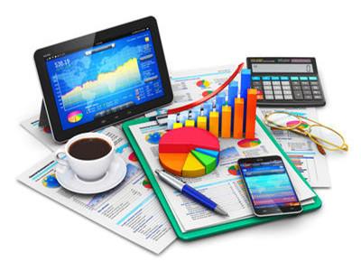 A5营销:企业该如何在B2B平台上做网站和产品的推广