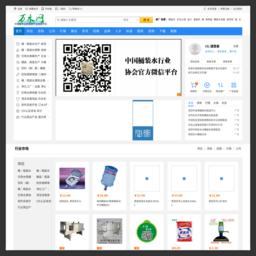 饮用水行业万水网 http://www.10000shui.com/