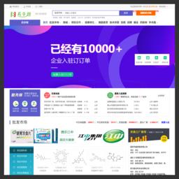 药学帮 http://www.yaoxuebang.com/