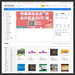 连锁招商加盟网 http://www.lszsjm.com/