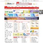 灯具产业网 http://www.edengju.com