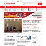 电力自动化产品信息网