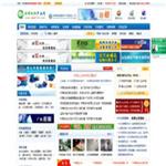 环保机械产业网