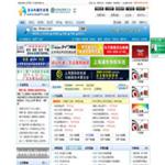 中国食品机械网